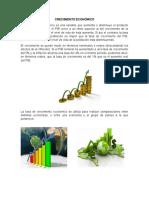 CRECIMIENTO_DESARROLLO_Y_SUBDESARROLLO_E.doc