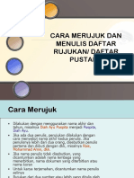 penulisan daftar pustaka .pdf