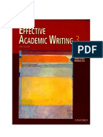 Effective-Academic-Writing-3.pdf