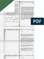 manifiestos lit. venezolana.pdf