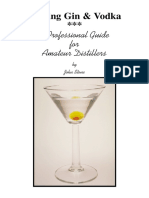 MakingGinVodka.pdf