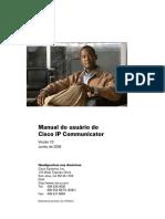 ipcugptb.pdf
