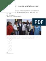 ANALFABETISMO  EN  COLOMBIA.docx