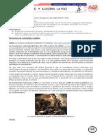 Guía 3 Recapitulación RevolucionesBurguesas 27072016