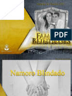 SM4542-NAMORO BLINDADO