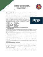 análisis de medios, instrumentos, técnicas y métodos en la recolección de datos e información..docx