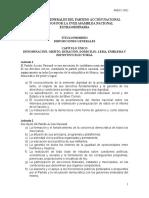 3a. ANEXO UNO PAN 2016.docx