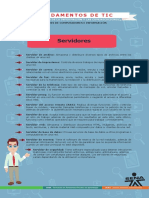 PDF Servidores