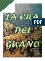 EL-GUANO (2)