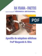 Maquinas Elétricas (1).pdf