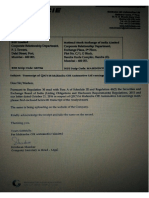 Transcript of Q3CY16 of  Mahindra CIE Automotive Ltd earnings meet [Company Update]