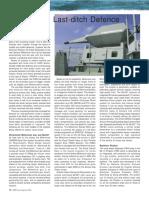 CIWS_article.pdf