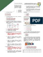 Respuestas Examen Final i Pseptimo