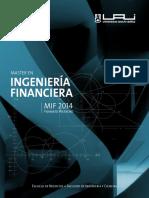 Ing. Financiera de Chile