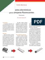 ie266_suarez_balastos_electronicos_para_lamparas_fluorescentes.pdf