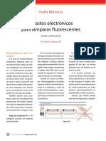 ie269_suarez_balastos_electronicos_para_lamparas_fluorescentes.pdf