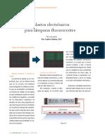 lu108_balastos_electronicos.pdf