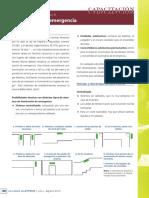 ac6_cuadernillo_tecnico_6.pdf