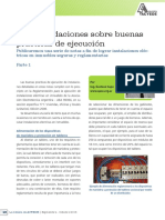 ac7_capo_recomendaciones_buenas_practicas_de_ejecucion.pdf