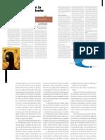 Metodologia del diseño e investigación
