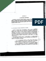 Lectura_el_estado_unitario.pdf