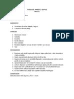 Machaca.pdf