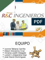 R&C Ingenieros