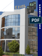 Manual para el Diseño de Puente Losa HP50g AASHTO – LRFD CivilGeeks.com .pdf