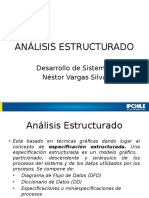 ANÁLISIS ESTRUCTURADO.pptx