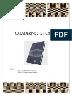 cuadernodeobra-120215140230-phpapp02.pdf