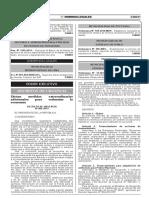 DU_005_2014MIDIS.pdf