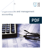 organisations_and_management_accounting_printable.pdf