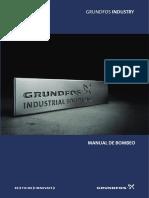 Catalogo Bombas Sumergibles.pdf