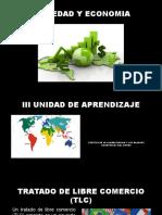 Tratado de Libre Comercio Rubio Jimenez