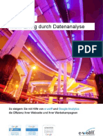 Analytic PDF 01 (1)