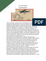 El Avion Negro - Roberto Baschetti