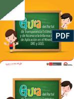 guia-del-portal-de-transparencia-estandar-2015.pdf