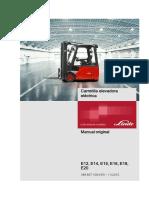 Manual Operacion Linde E12,E14;E15.pdf