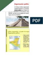 mayas - aztecas.docx