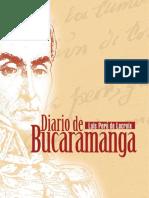 Diario de Bucaramanga
