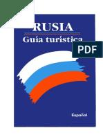 rusia.pdf
