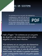 quesunsistemapoltico-120829202309-phpapp01