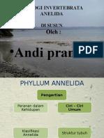 Andi Pranata (Tugas Praktik TIK)