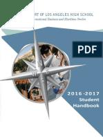 polahs-student-handbook-2016-2017