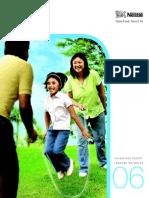 Nestle_Annual_Report_2006.pdf