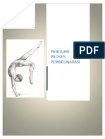 Buku Panduan-muskulo a 2016