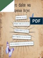 5 principios do Reiki #4-2.pdf