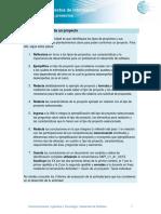 Unidad_1_Actividad_1.pdf