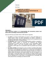 212951663-Solucion-Caso-GAP-Casos-de-la-Parte-II.pdf