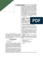 rd005-2008 Aprueban Pautas - Protocolo de Evaluación.pdf